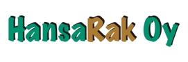 www.hansarak.fi